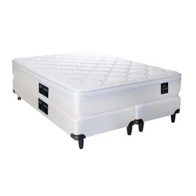 colchon-y-sommier-queen-size-king-koil-quality-euro-10013074
