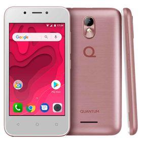 celular-libre-quantum-mini-8gb-quad-core-pink-10015268