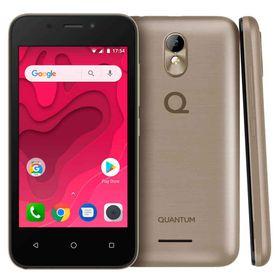 celular-libre-quantum-mini-8gb-quad-core-gold-10015269