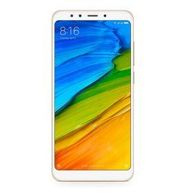celular-libre-xiaomi-redmi-5-dorado-781160