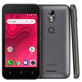 celular-libre-quantum-mini-8gb-quad-core-silver-10015270