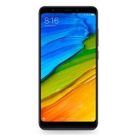 celular-libre-xiaomi-redmi-5-negro-781196