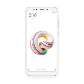 celular-libre-xiaomi-redmi-5-plus-dorado-781231