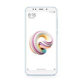 celular-libre-xiaomi-redmi-5-plus-azul-781495