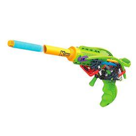 pistola-k-force-k-5-phantom-350431