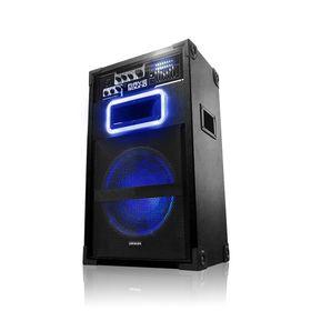 parlante-portatil-panacom-sp3360a-negro--400786