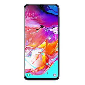 celular-libre-samsung-galaxy-a70-blanco-781189
