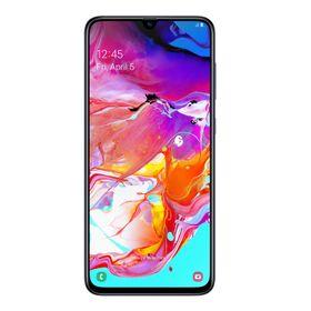 celular-libre-samsung-galaxy-a70-negro-781447