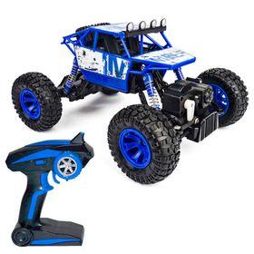 vehiculo-todo-terreno-crawler-rock-rover-azul-350663