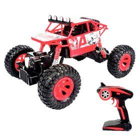 vehiculo-todo-terreno-crawler-rock-rover-rojo-350116