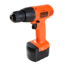 taladro-inalambrico-black---decker-cd121k-ar-310461
