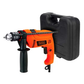 taladro-percutor-black---decker-hd555k-ar-310616