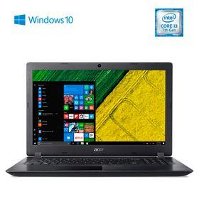 notebook-acer-15-6-core-i3-ram-4-gb-a315-51-39z8-363363