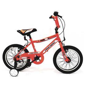 bicicleta-infantil-rodado-16-fire-bird-19053-560326