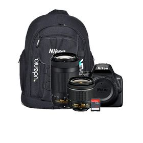 camara-nikon-d3500-dx-24-2mp-video-full-hd-super-kit-10014704