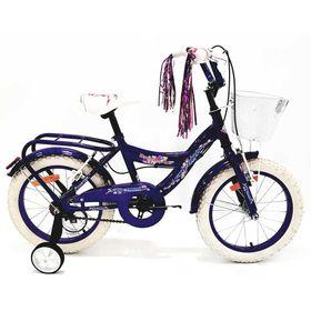 bicicleta-infantil-rodado-16-fire-bird-19059-560522