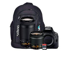 camara-nikon-d5600-dx-24-2mp-video-full-hd-super-kit-18-55-70-300mm-10014703