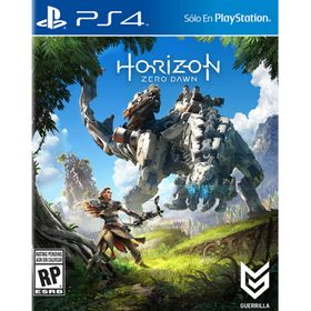 juego-ps4-sony-horizon-zero-dawn-342564