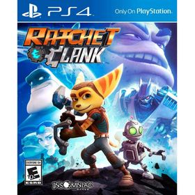 juego-ps4-sony-ratchet-and-clank-342669
