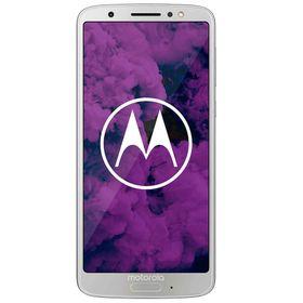 Celular-Libre-Motorola-Moto-G6-Silver-781112