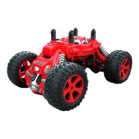 vehiculo-todo-terreno-trepador-rock-rover-350215