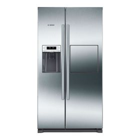 Heladera-No-Frost-Bosch-KAG90AI20-354LT-160526