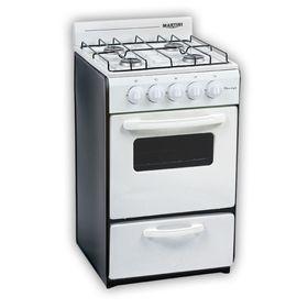 Cocina-Martiri-New-Lujo-51cm-100263