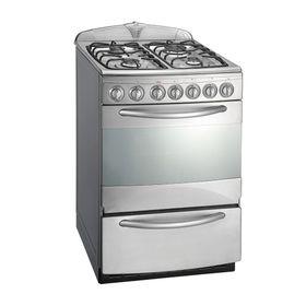 Cocina-Domec-CXNV-Inox-56cm-100177