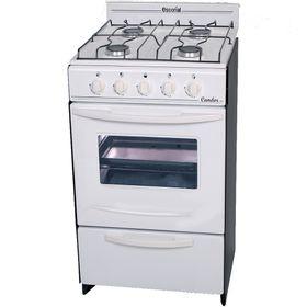 Cocina-Escorial-Candor-50cm-105064