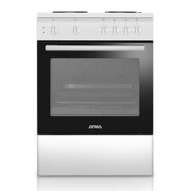 Cocina-Electrica-Atma-CCE3120B-60cm-100097