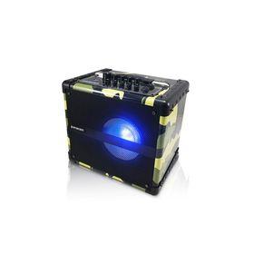 parlante-panacom-sp-3316-recargable-verde-400914