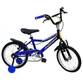 bicicleta-jvk-bikes-rodado-14-azul-cross-10015407
