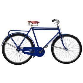 bicicleta-jvk-bikes-rodado-28-azul-inglesa-birmingham-10015408