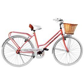 bicicleta-jvk-bikes-rodado-26s-samon-y-blanco-full-vintage-loreley-10015409
