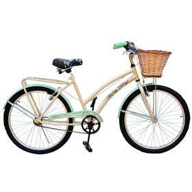 bicicleta-jvk-bikes-rodado-24-celeste-y-verde-full-vintage-loreley-10015410