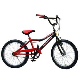 bicicleta-jvk-bikes-rodado-20-roja-cross-10015411
