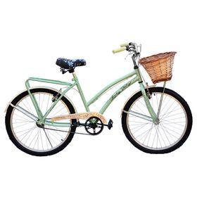 bicicleta-jvk-bikes-rodado-24-verde-y-blanco-full-vintage-loreley-10015412