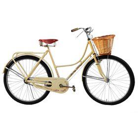 bicicleta-jvk-bikes-rodado-28-crema-inglesa-loreley-10015413