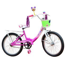 bicicleta-jvk-bikes-rodado-20-fuxia-full-flower-10015414