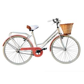 bicicleta-jvk-bikes-rodado-26-blanca-full-vintage-loreley-10015415
