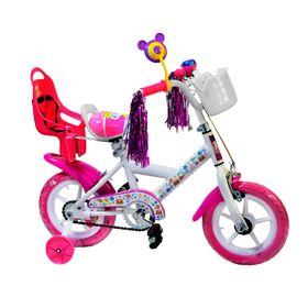 bicicleta-jvk-bikes-rodado-12-blanca-full-10015416