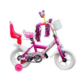 bicicleta-jvk-bikes-rodado-12-violeta-full-10015418