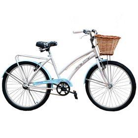 bicicleta-jvk-bikes-rodado-24-blanca-y-celeste-full-vintage-loreley-10015419