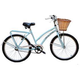 bicicleta-jvk-bikes-rodado-24-celeste-y-blanco-full-vintage-loreley-10015420
