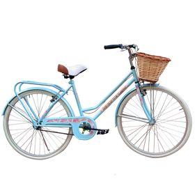 bicicleta-jvk-bikes-rodado-26-celeste-full-vintage-loreley-10015421