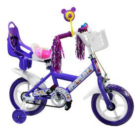 bicicleta-jvk-bikes-rodado-12-azul-full-10015422
