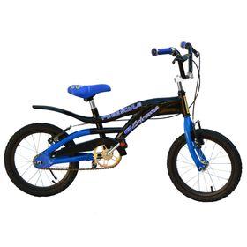 bicicleta-jvk-bikes-rodado-16-negra-y-azul-freestyle-10015424