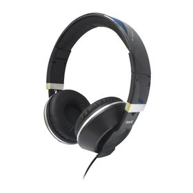 auriculares-havit-h2171-d-wired-headphone-negro-10013409