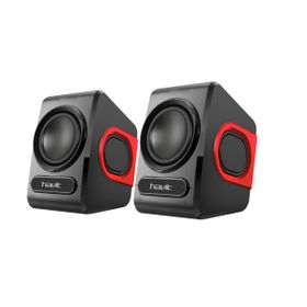 parlante-para-pc-havit-sk-503-usb-speaker-negro-y-rojo-10013424