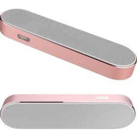 parlante-portatil-havit-m20-bluetooth-speaker-rosa-10013439